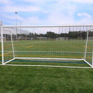 7-A-Side Goal – 3.66m X 1.83m (12'X6′)
